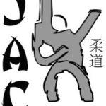 Judo Atlantic Club