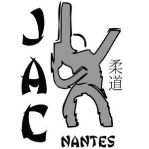 Judo à nantes