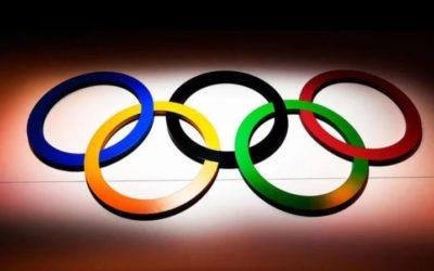 Le Judo Français et les jeux olympiques